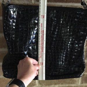 Brighton Bags - Leather Purse